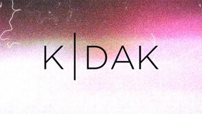 K-DAK