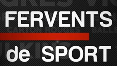 Fervents de sport