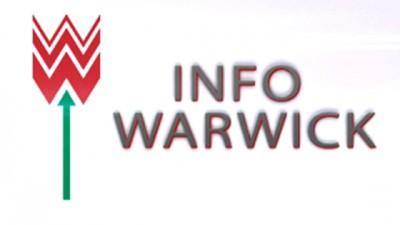 Info Warwick
