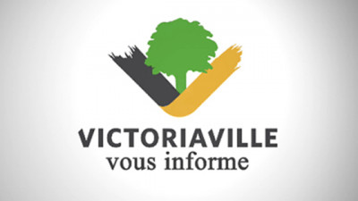 Victoriaville vous informe