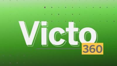 Victo 360