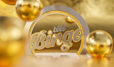 Télé-Bingo