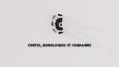 Contes, monologues et compagnie