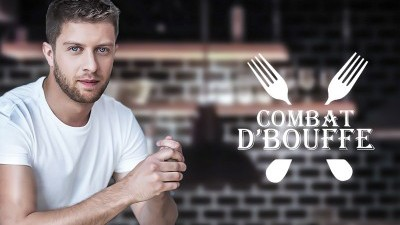 COMBAT D'BOUFFE
